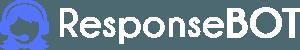Response Bot Logo